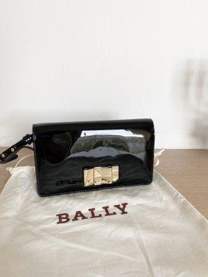 Bally Tasche
