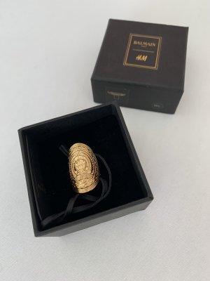 Balmain for H&M Ring