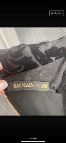 Balmain H&M