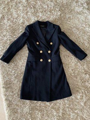 Balmain kleid jacke NEUWERTIG (mit defekt)