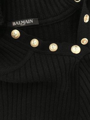 Balmain Mini Kleid /Original