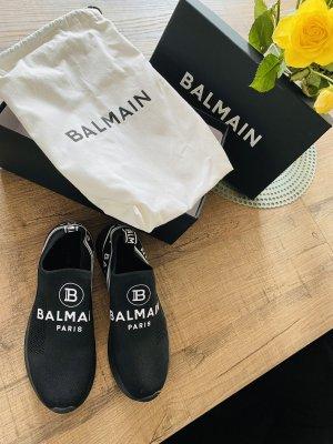 Balmain Sneaker Gr. 39