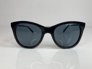 Balmain Butterfly Glasses black