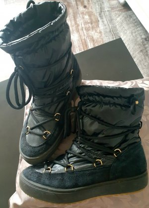 Bama, Bamatex, Winter, Stiefel, Stiefeletten, Booties