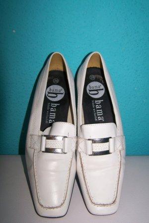 BAMA Schuhe