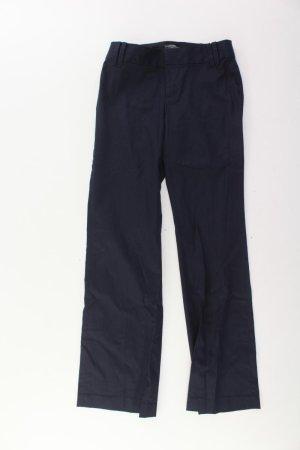 Banana Republic Pantalon blauw-neon blauw-donkerblauw-azuur