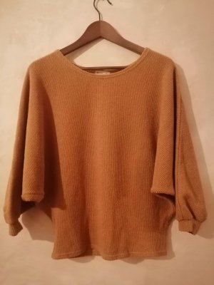 Banana Republic Batwing Jumper M