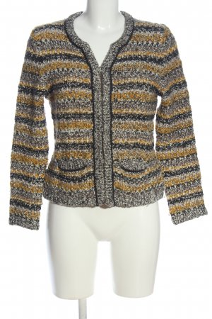 Banana Republic Cardigan Webmuster Casual-Look