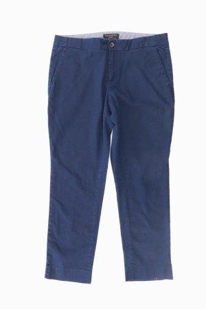 Banana Republic Pantalone blu-blu neon-blu scuro-azzurro