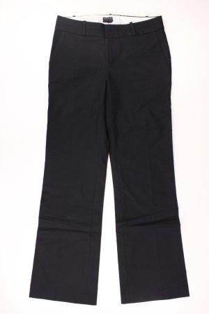 Banana Republic Pantalon noir coton