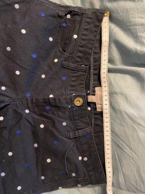 Banana Republic jeans Gr. 27