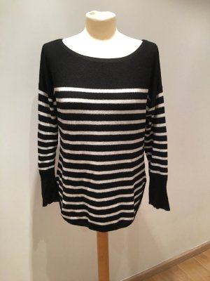 Banana Republic Pullover mit Wolle
