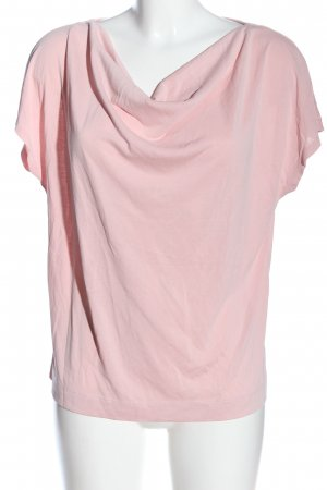 Banana Republic Knitted Jumper pink casual look