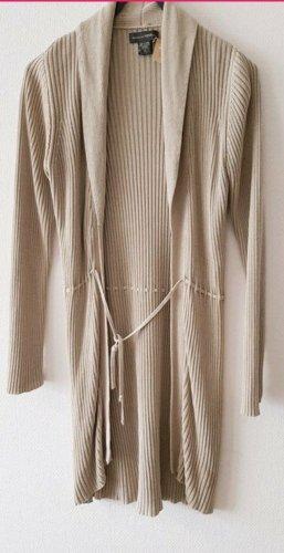 Banana Republic Cardigan tricotés brun sable