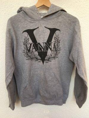 band-pullover von vanna