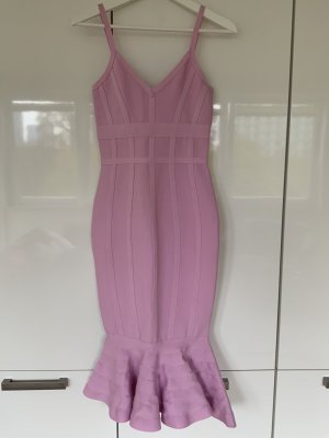 Bandage Dress - Abendkleid