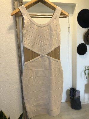 Bandage Kleid