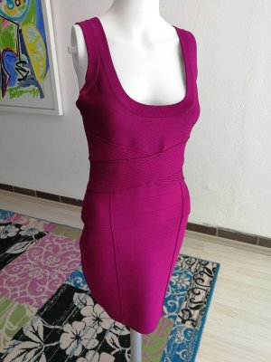 Bandage Kleid Guess