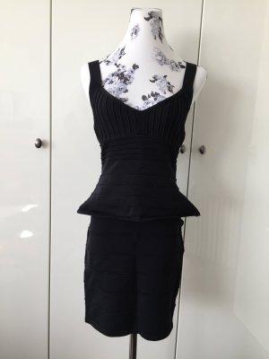 Bandagen Kleid