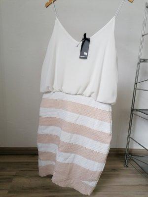 Bandagenkleid