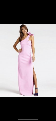 Guess by Marciano Evening Dress multicolored
