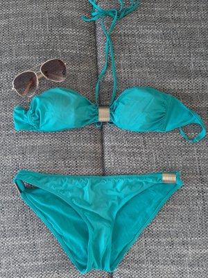 b.p.c. Bonprix Collection Bikini turkoois