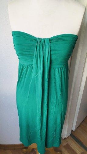 Bandeau-Kleid/ Schlauchkleid