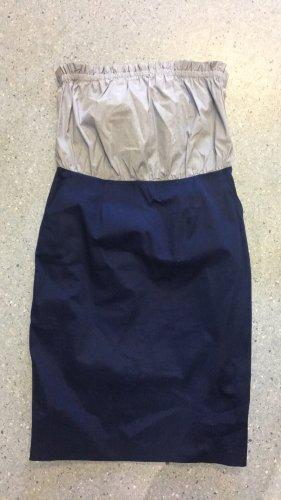 Bandeau Kleid von Class Gr.M, neu mit Etikett