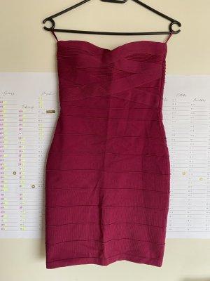 Bandeau Kleid von Tally Weijl