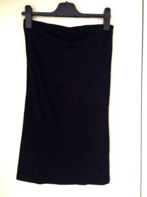 Review Tube Dress black
