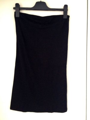 Review Tube Dress black