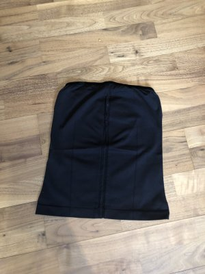 Wolford Haut bandeau noir