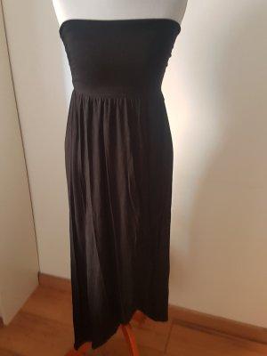 Lascana Robe noir