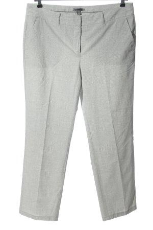 Bandolera Jersey Pants light grey casual look