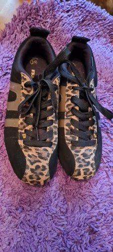 Bane Damen Sneaker Gr.39