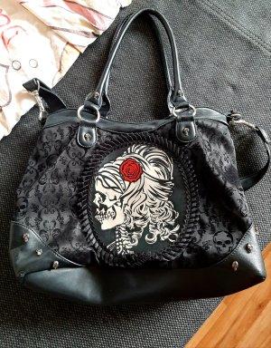 Banned Handtasche