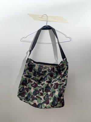BAPE Tasche