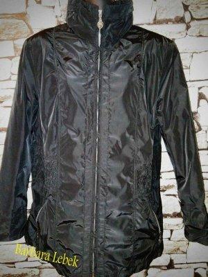 Barba Lebek Jacke für Wind und Wetter