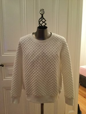 barbara becker Sweater Gr. 38 NEU -  € 129