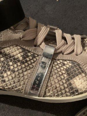 Barbara bui sneaker