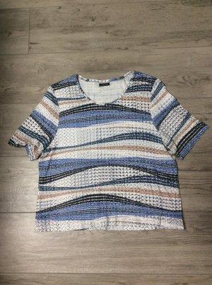 Barbara Lebek Shirt Gr 44