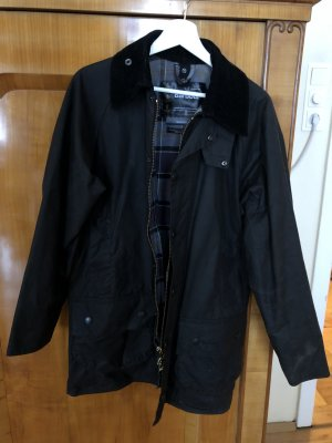 Barbour Beaufort Wachsjacke