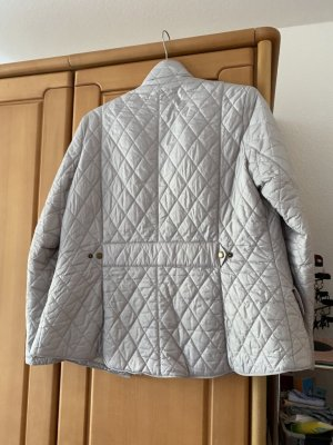 Barbour Damenjacke