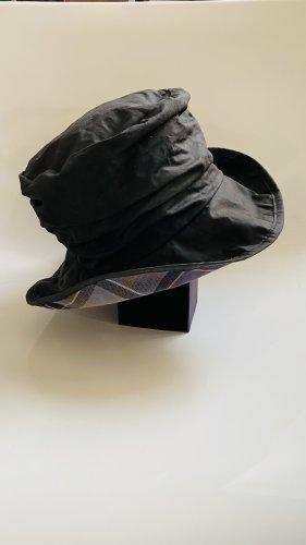 Barbour Rain Hat multicolored