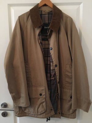 Barbour Jacke * Lightweight Beaufort * Gr. L