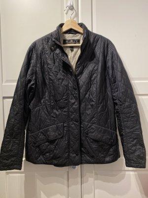 Barbour Between-Seasons Jacket black