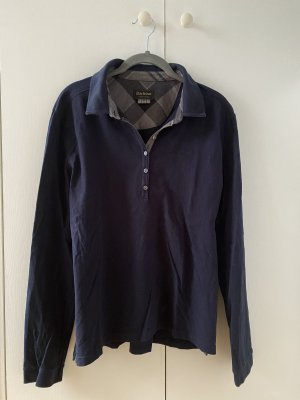 Barbour Longsleeve