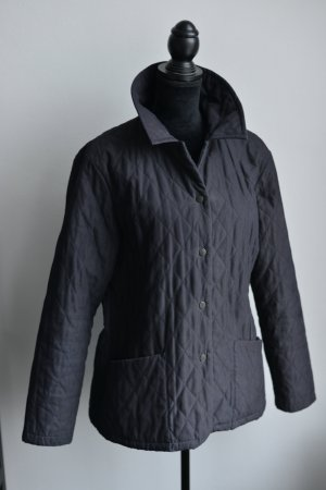 Barbour Stepjacke 42
