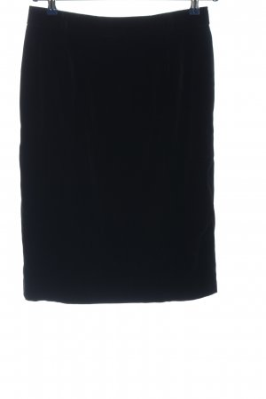 bardehle Pencil Skirt black casual look