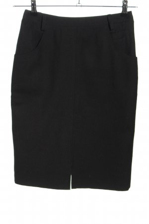 bardehle Pencil Skirt black business style